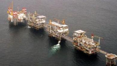 صورة موريتانيا: مؤتمر دولي يتطرق لاحتياط نواكشوط من الغاز
