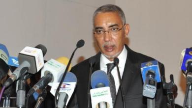 صورة موريتانيا: تعهد رسمي بتسوية مشكل الصحافة والإفراج عن قانون الإشهار
