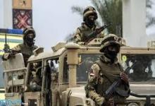 صورة السنغال:تحذيرات غربية من هجمات إرهابية