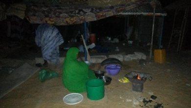 صورة نواكشوط: مواطن يرفع دعوى ضد مسئول كبير في الدولة