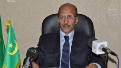 صورة موريتانيا تنفق 94% من ميزانية وزارة التهذيب في المدرسين