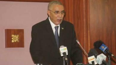 صورة موريتانيا: الحكومة ستوفر الأعلاف حيث يقيم المنمون