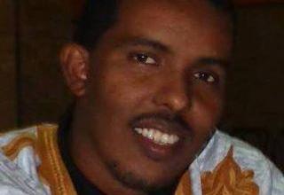 صورة المغرب تمنع صحفيا موريتانيا من دخول أراضيها