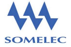 """صورة """"صوملك"""" تجري تغييرات في عدد من إداراتها"""