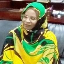صورة موريتانيا تشارك بملتقى إقليمي في الرباط
