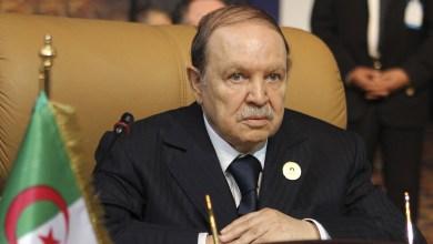 صورة بعد إقتراح من الجزائر ..الأمم المتحدة تقر يوم 16 مايو يوما دوليا للعيش معافي سلام