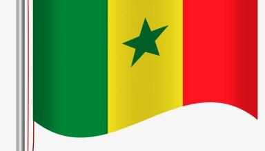 صورة مشاورات ليبية بين فرقاء النزاع في العاصمة السنغالية