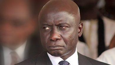 صورة رئيس وزراء السنغال السابق: لدي أدلة وبراهين على أن مكة ليست مكان الحج الصحيح