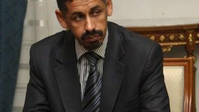 صورة حلف سيدي ولد التاه يكتسح المذرذرة ويستحوذ على 80% من مجموع الوحدات