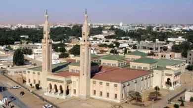 صورة شكوك حول ظروف ثراء بعض رجال الأعمال الشباب في موريتانيا
