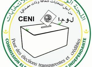 صورة عمدة حاسي أمهادي يختطف موظف الإحصاء لتسجيل 137بطاقة تعريف وطنية دون وجود أصحابها