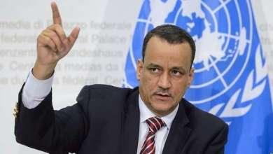 صورة مصادر الشروق : النظام الموريتاني يتجه لترشيح  وزير الخارجية اسماعيل ولد الشيخ أحمد لرئاسيات 2019