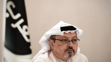 صورة السعودية تستعد للاعتراف بمقتل خاشقجي.. وتركيا تعثر على أدلة قتل بالقنصلية