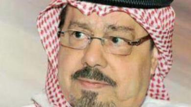 """صورة في ذكري ميلاد الرسول .. الملك ليس بيد """" ترامب """" ../ المفكر الإماراتي علي الشرفاء"""