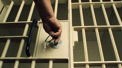 صورة الحكم بالسجن 7سنوات على مصور الأفلام الإباحية في موريتانيا
