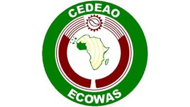 صورة كوديفوار تناشد موريتانيا العودة الى CEDEAO