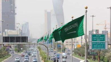 صورة السعودية تفضح الأمم المتحدة