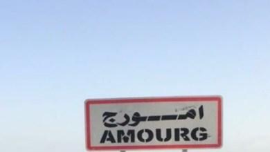 صورة الحوض الشرقي : تعرض سائق سيارة أجرة للتعذيب والقتل في ظروف مشبوهة