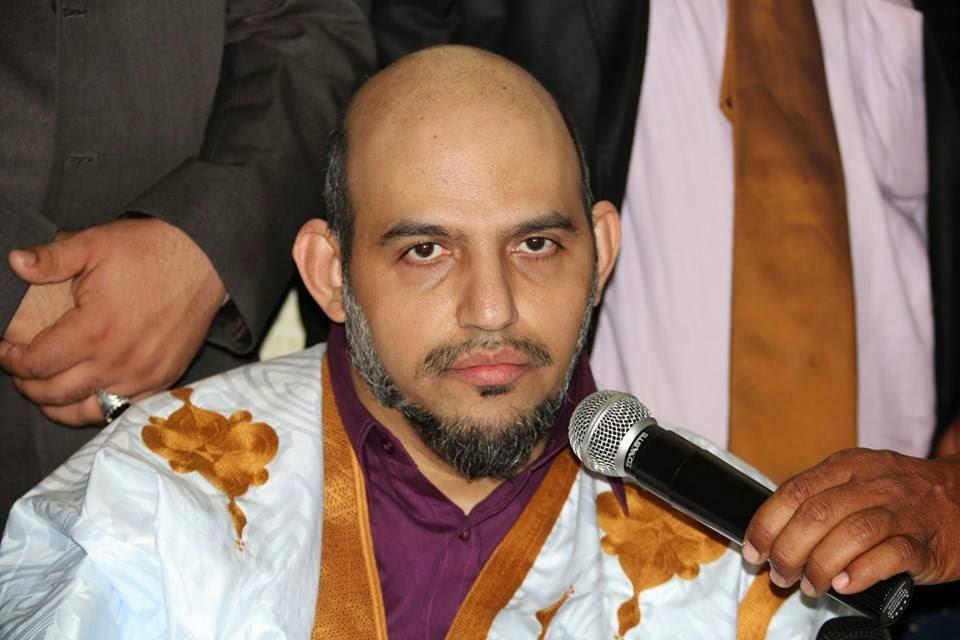 صدور أول حكم قضائي ببطلان بيع مكتب الشيخ الرضى لمنزل أحد دائنيه
