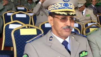 صورة الحرس الوطني يحبط عميلة تهريب مخدرات الى داخل البلاد