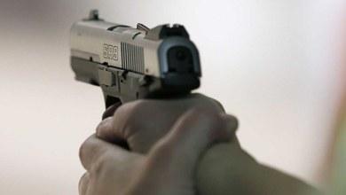 صورة السينغال : مسلحون يقتلون  رجل أعمال موريتاني ( هويته)