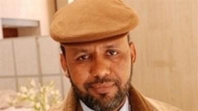 صورة القضاء يرفض سجن الشاب الذي صفع الأمين العام المساعد للحكومة