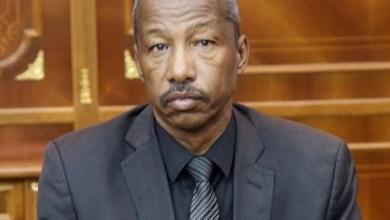 صورة مصادر الشروق : وزير العدل لم يتسلم تقرير لجنة التحقيق البرلمانية