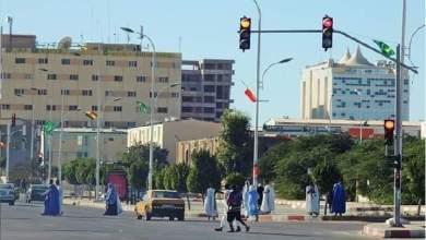 صورة شارع جمال عبد الناصر.. اغتيال الذكرى