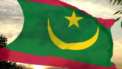 صورة موريتانيا 2020: فتح ملفات فساد وإنتشار كورونا ومصالحة داخلية  وحراك طلابي وإصلاح بطيئ …