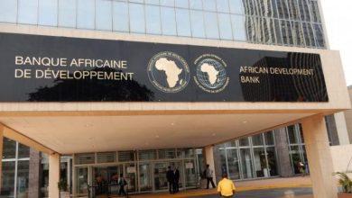 صورة البنك الإفريقي للتنمية : تقدم ملحوظ في برنامج تشغيل الشباب الموريتاني