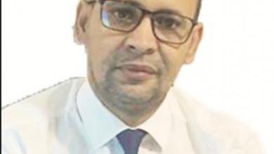 صورة مع قتل الأمل عند غلام !  / محمد ولد سيدي عبد الله