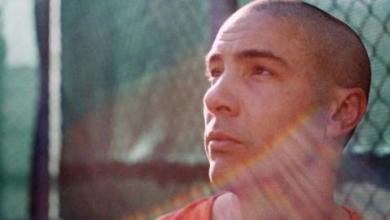 """صورة فيلم """"الموريتاني"""" يكشف أسرار السجن الأسوأ سمعة في العالم"""