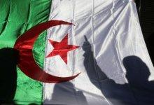 صورة الجزائر: دعوات للتهدئة والحوار بعد احتجاجات على سجن الناشط عامر قراش