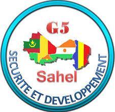 صورة مجموعة الساحل تقرر نشر كتيبة لتعزيز الأمن على الحدود بين مالي وبوركينافاسو والنيجر