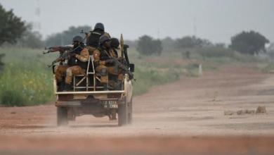 صورة بوركينا فاسو : قتلى في هجمات مسلحة على عدد من القرى