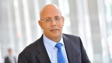 صورة الوزير السابق  ولد عبدي فال : أتحدى أيّا كان أن يكشف وجود ممتلكات لي يمكن ربطها بمصادر غير مشروعة