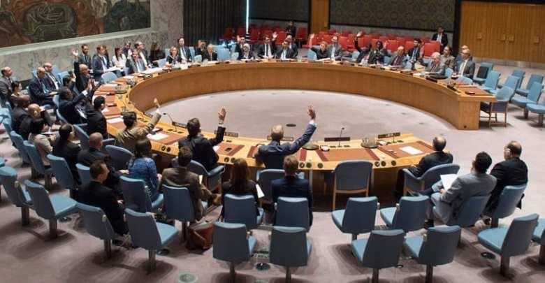 صورة روسيا: انسحاب فرنسا من مالي تصرف «غير مسؤول»