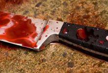 صورة نواكشوط : شاب يقتل شقيقه في مقاطعة الرياض