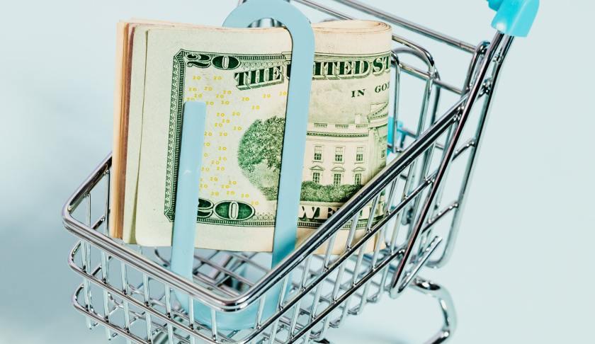 Money-saving tips - cut down groceries