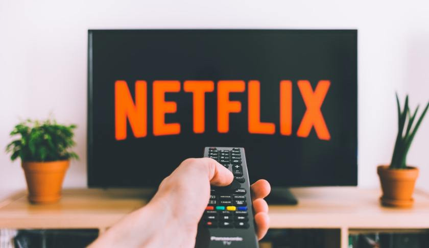 Money-saving tips - Cancel Netflix