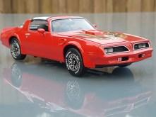 1977firebird (9)