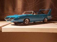 1970plymouthsuperbird-3