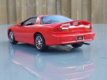 2002camaro35th (8)