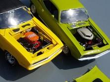 1970cuda440_6 (18)