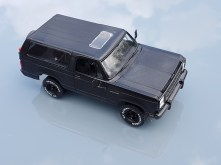 1980dodgeramcharger (4)