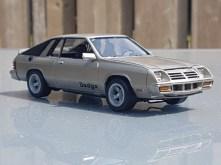 1981dodgeomni024 (16)