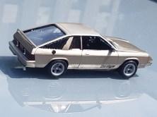 1981dodgeomni024 (9)