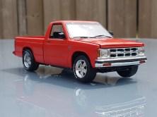 1993chevrolets10 (2)