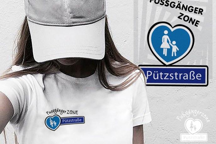 xlogoPütz-auf-shirt-cap-3zu2 2