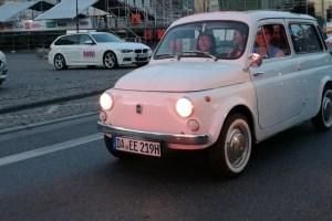 Fiat Giardiniera, Transporter echt.echt